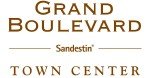Grand Boulevard