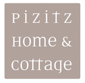 Pizitz Home & Cottage